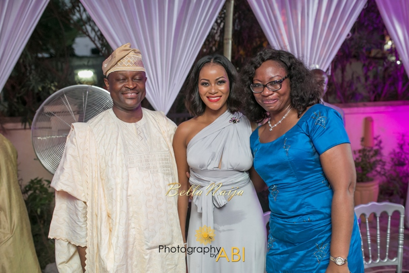 BellaNaija 2015.chris-and-dami-attoh-wedding-photography-by-abi-ghana-nigeria (29)