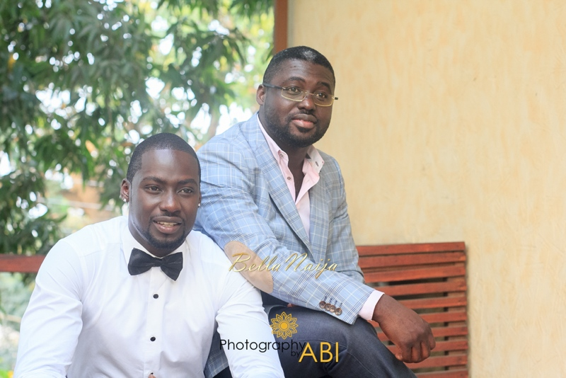 BellaNaija 2015.chris-and-dami-attoh-wedding-photography-by-abi-ghana-nigeria (3)