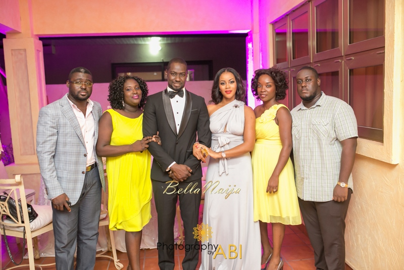 BellaNaija 2015.chris-and-dami-attoh-wedding-photography-by-abi-ghana-nigeria (31)
