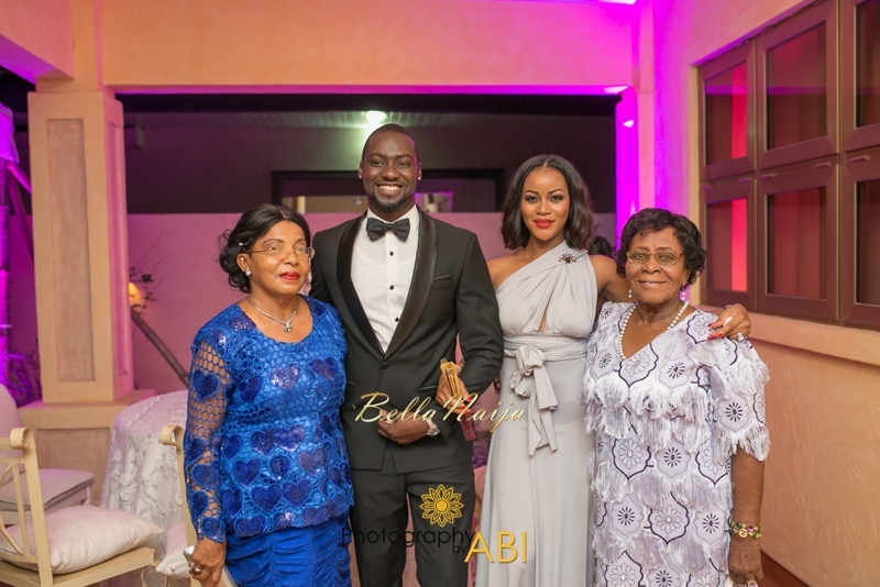 BellaNaija 2015.chris-and-dami-attoh-wedding-photography-by-abi-ghana-nigeria (32)