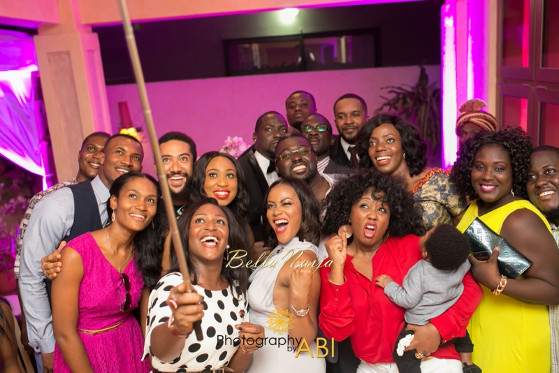 BellaNaija 2015.chris-and-dami-attoh-wedding-photography-by-abi-ghana-nigeria (34)