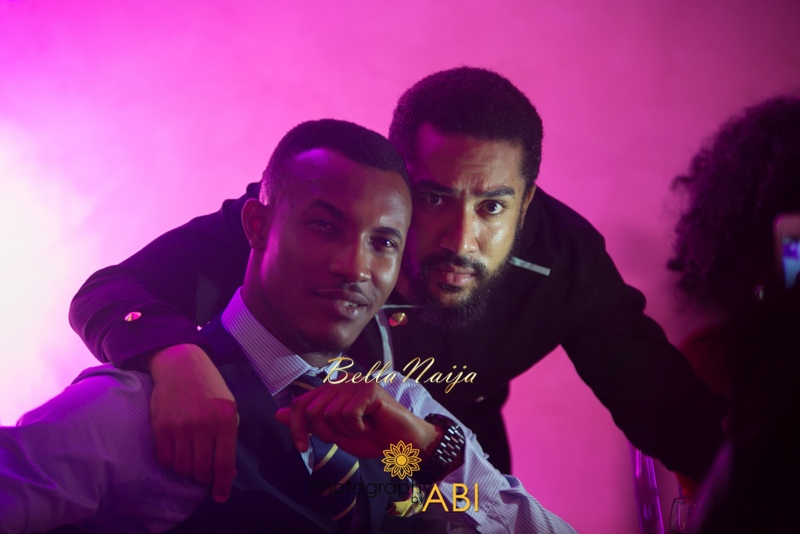 BellaNaija 2015.chris-and-dami-attoh-wedding-photography-by-abi-ghana-nigeria (35)