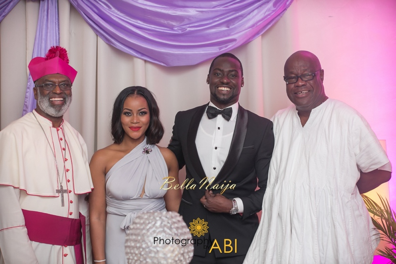 BellaNaija 2015.chris-and-dami-attoh-wedding-photography-by-abi-ghana-nigeria (36)