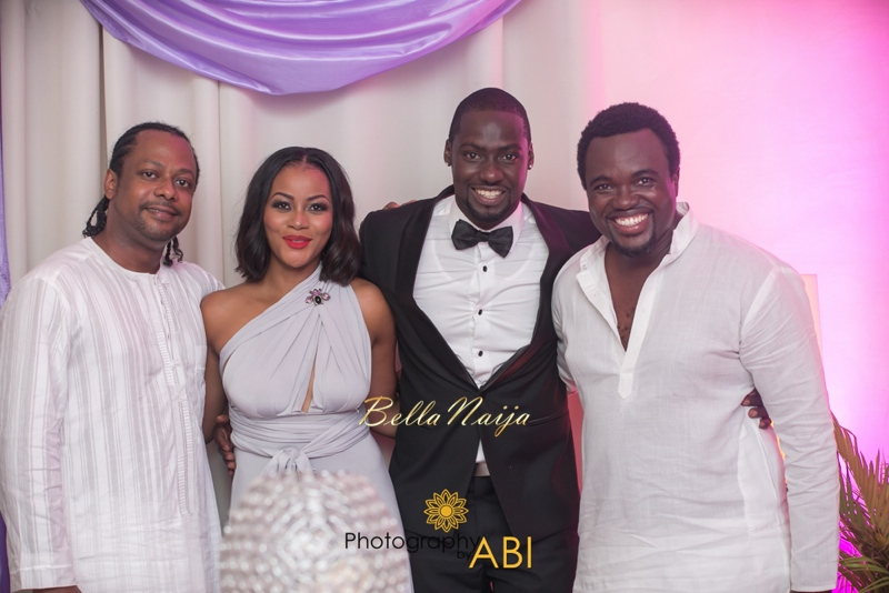BellaNaija 2015.chris-and-dami-attoh-wedding-photography-by-abi-ghana-nigeria (37)