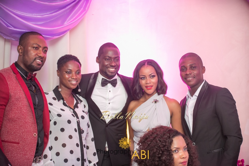 BellaNaija 2015.chris-and-dami-attoh-wedding-photography-by-abi-ghana-nigeria (38)