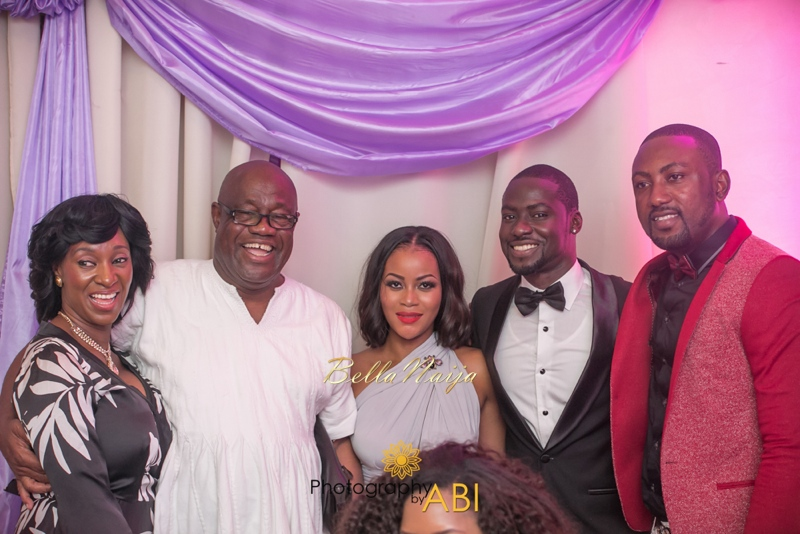 BellaNaija 2015.chris-and-dami-attoh-wedding-photography-by-abi-ghana-nigeria (39)