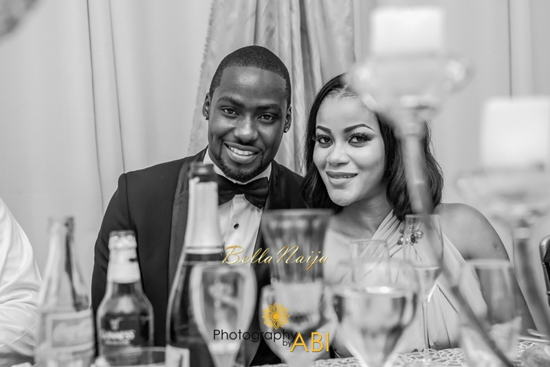 BellaNaija 2015.chris-and-dami-attoh-wedding-photography-by-abi-ghana-nigeria (40)