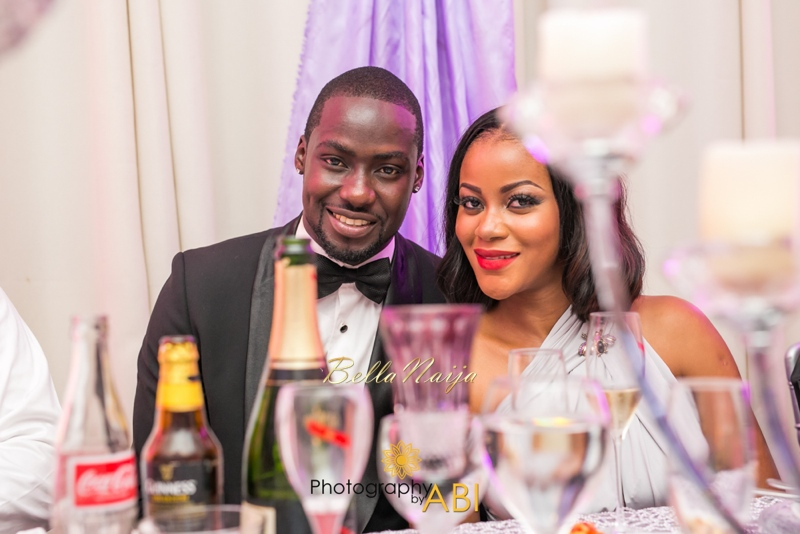 BellaNaija 2015.chris-and-dami-attoh-wedding-photography-by-abi-ghana-nigeria (41)