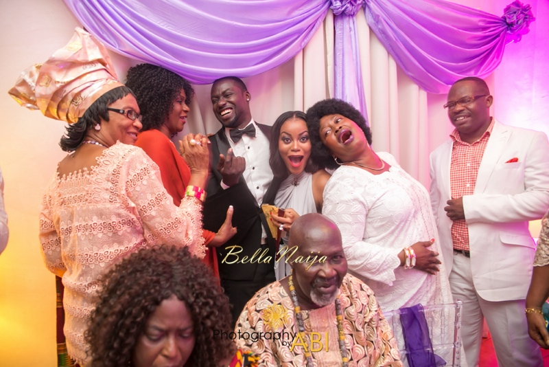 BellaNaija 2015.chris-and-dami-attoh-wedding-photography-by-abi-ghana-nigeria (42)