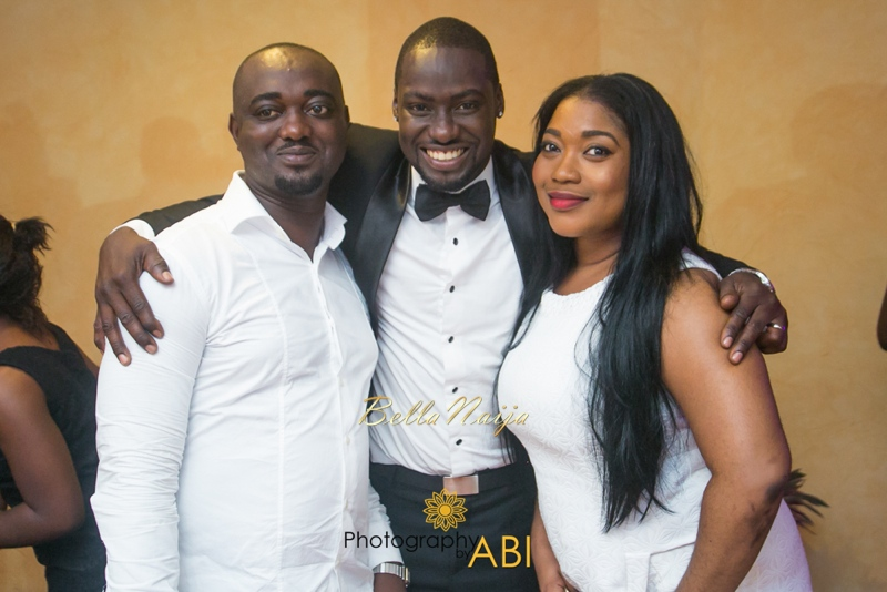 BellaNaija 2015.chris-and-dami-attoh-wedding-photography-by-abi-ghana-nigeria (44)