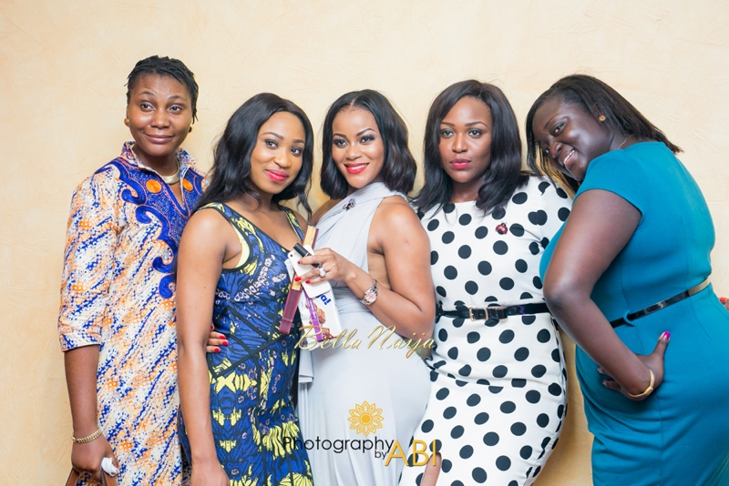 BellaNaija 2015.chris-and-dami-attoh-wedding-photography-by-abi-ghana-nigeria (45)