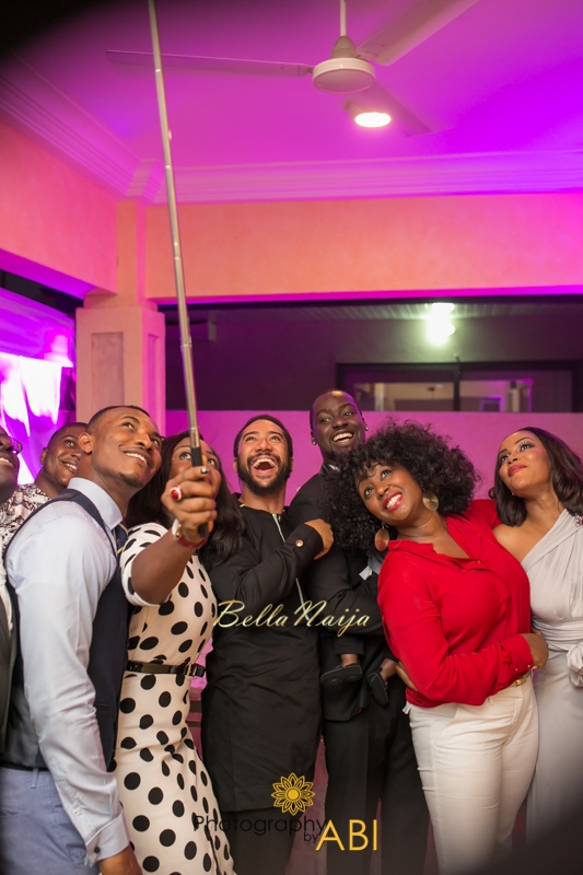 BellaNaija 2015.chris-and-dami-attoh-wedding-photography-by-abi-ghana-nigeria (46)
