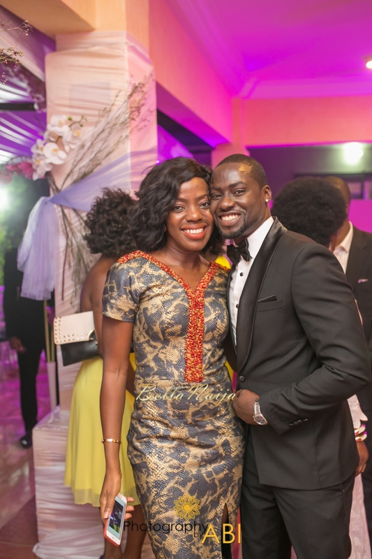 BellaNaija 2015.chris-and-dami-attoh-wedding-photography-by-abi-ghana-nigeria (47)