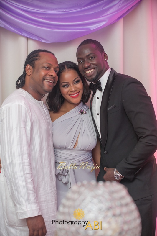 BellaNaija 2015.chris-and-dami-attoh-wedding-photography-by-abi-ghana-nigeria (48)