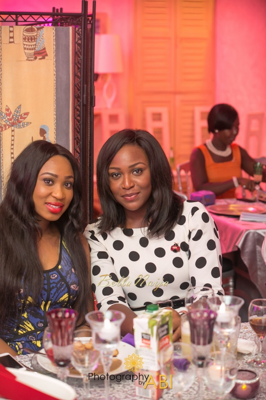 BellaNaija 2015.chris-and-dami-attoh-wedding-photography-by-abi-ghana-nigeria (54)