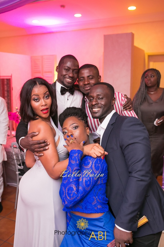 BellaNaija 2015.chris-and-dami-attoh-wedding-photography-by-abi-ghana-nigeria (56)