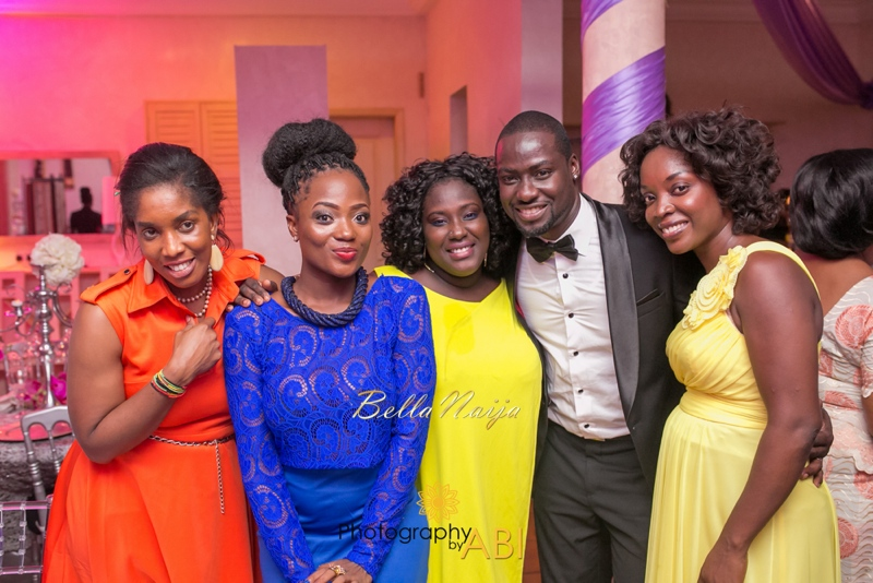 BellaNaija 2015.chris-and-dami-attoh-wedding-photography-by-abi-ghana-nigeria (58)