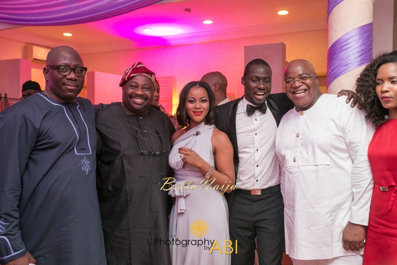 BellaNaija 2015.chris-and-dami-attoh-wedding-photography-by-abi-ghana-nigeria (60)
