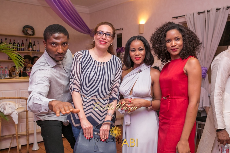 BellaNaija 2015.chris-and-dami-attoh-wedding-photography-by-abi-ghana-nigeria (62)