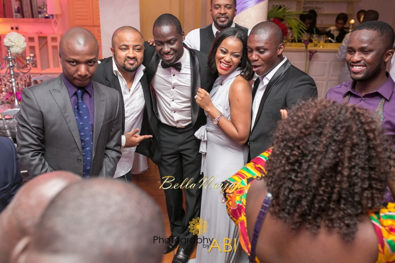 BellaNaija 2015.chris-and-dami-attoh-wedding-photography-by-abi-ghana-nigeria (63)