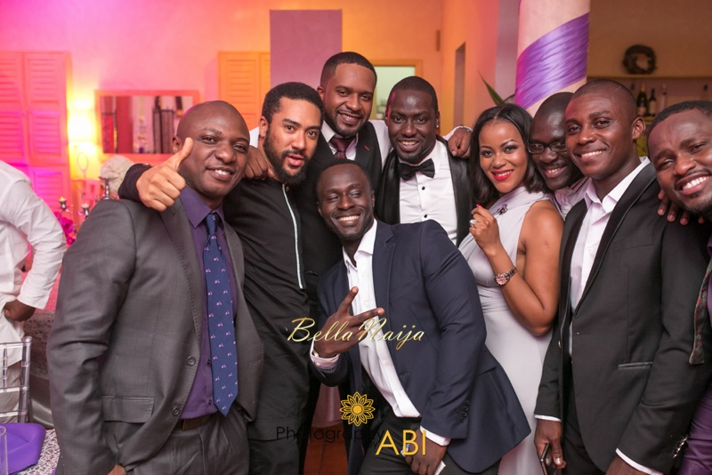 BellaNaija 2015.chris-and-dami-attoh-wedding-photography-by-abi-ghana-nigeria (64)