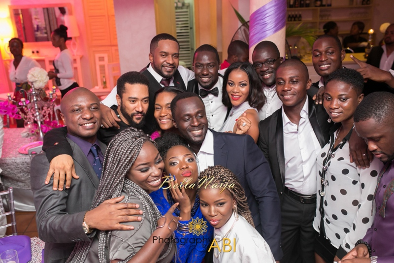 BellaNaija 2015.chris-and-dami-attoh-wedding-photography-by-abi-ghana-nigeria (66)