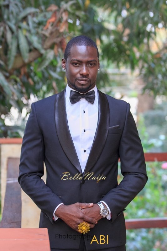 BellaNaija 2015.chris-and-dami-attoh-wedding-photography-by-abi-ghana-nigeria (7)