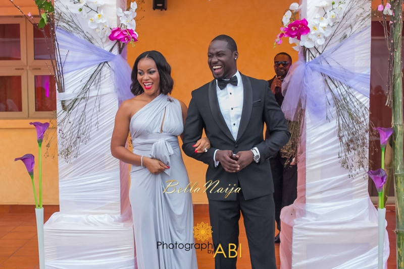 BellaNaija 2015.chris-and-dami-attoh-wedding-photography-by-abi-ghana-nigeria (8)