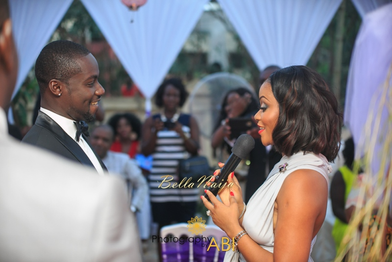 BellaNaija 2015.chris-and-dami-attoh-wedding-photography-by-abi-ghana-nigeria (9)
