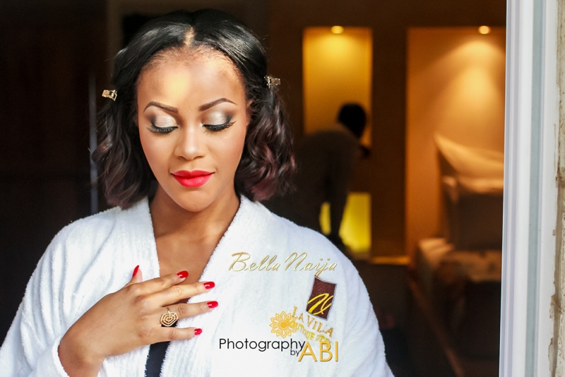 BellaNaija 2015.chris-and-dami-attoh-wedding-photography-by-abi-ghana-nigeria