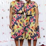 Belle in the Haven Event - Bellanaija - March2015027