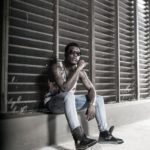 Burna Boy 2015 Look BellaNaija15
