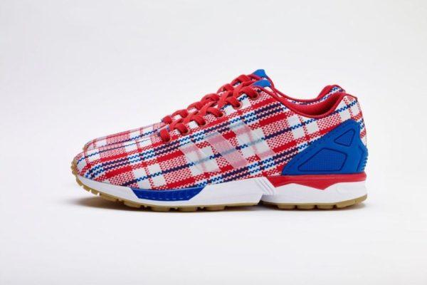 CLOT X Adidas Consortium Flux RWB - BellaNaija - March 2015004
