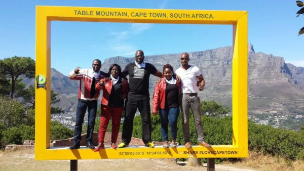 Cape-Town-South-African-Tourism-53NigeriaMeetSouthAfrica-March-2015-BellaNaija0053