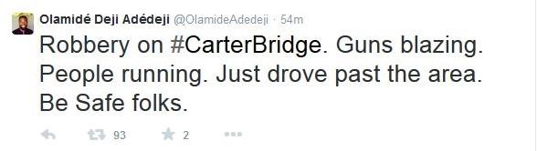 CarterBridge