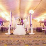 CedarWoods Events presents The Venue - Bellanaija - March2015002