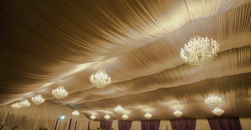 CedarWoods Events presents The Venue - Bellanaija - March2015006
