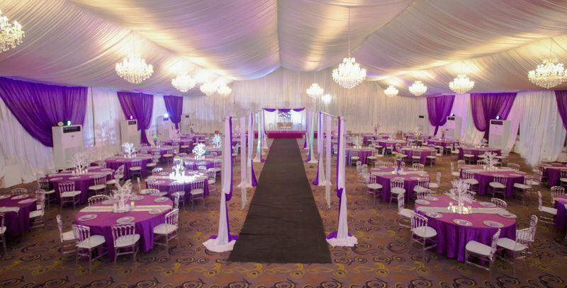 CedarWoods Events presents The Venue - Bellanaija - March2015008