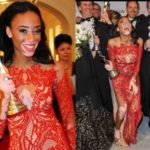 Chantelle Winne Wins Beauty Icon Awards at Germany Gala Spa Awards - BellaNaija - March 2015005