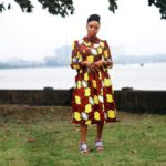 Chimamanda Ngozi Adichie for Vogue UK 2015 - BellaNaija - March 2015002
