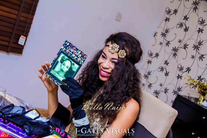 Chitolyn's Great Gatsby Bridal Shower in Pattaya, Lagos | J Gates Visuals Photography | BellaNaija Weddings 2015.IMG_9631