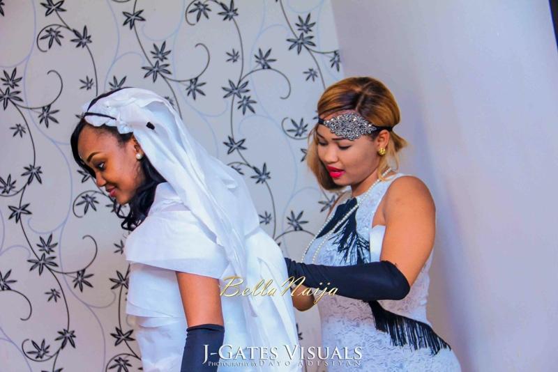 Chitolyn's Great Gatsby Bridal Shower in Pattaya, Lagos | J Gates Visuals Photography | BellaNaija Weddings 2015.image12
