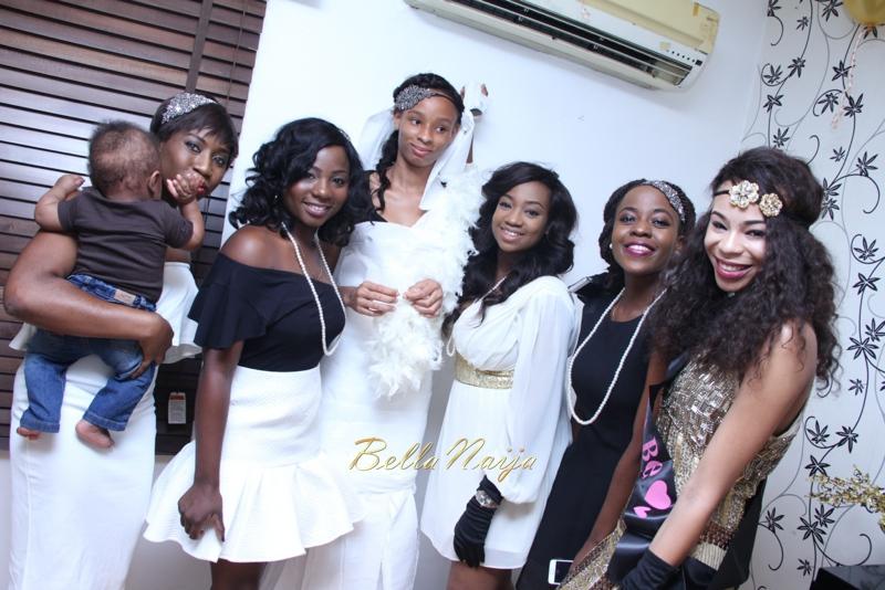 Chitolyn's Great Gatsby Bridal Shower in Pattaya, Lagos | J Gates Visuals Photography | BellaNaija Weddings 2015.image13