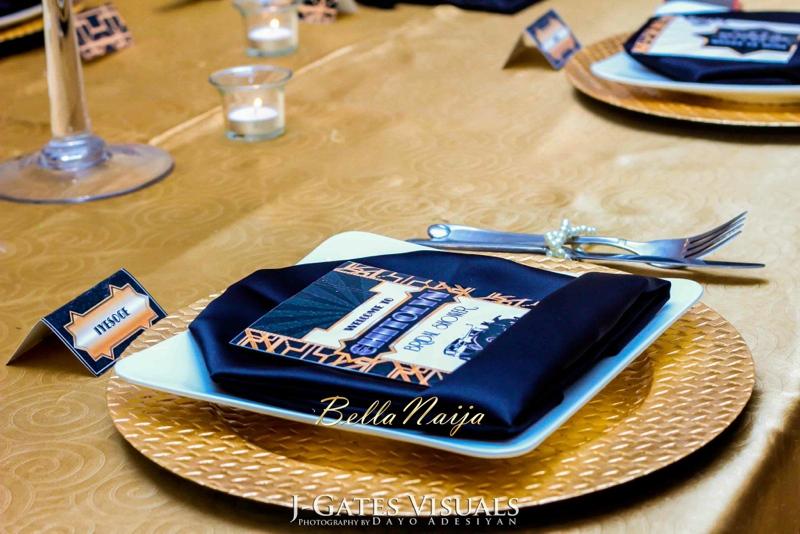 Chitolyn's Great Gatsby Bridal Shower in Pattaya, Lagos | J Gates Visuals Photography | BellaNaija Weddings 2015.image18