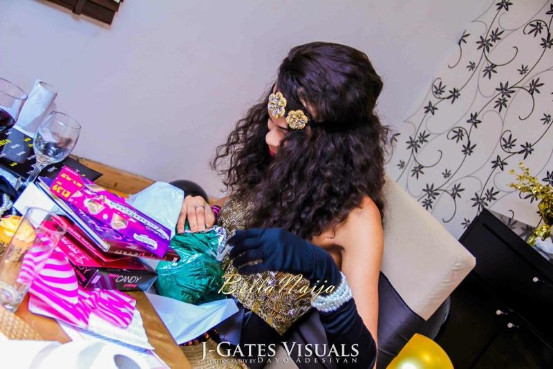 Chitolyn's Great Gatsby Bridal Shower in Pattaya, Lagos | J Gates Visuals Photography | BellaNaija Weddings 2015.image1.06