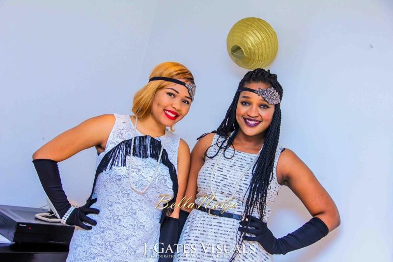 Chitolyn's Great Gatsby Bridal Shower in Pattaya, Lagos | J Gates Visuals Photography | BellaNaija Weddings 2015.image4