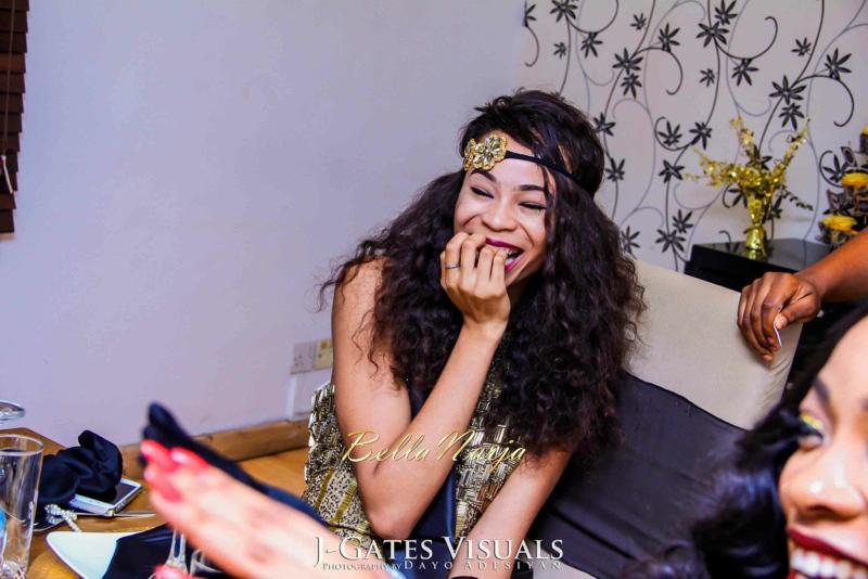 Chitolyn's Great Gatsby Bridal Shower in Pattaya, Lagos | J Gates Visuals Photography | BellaNaija Weddings 2015.image5.10