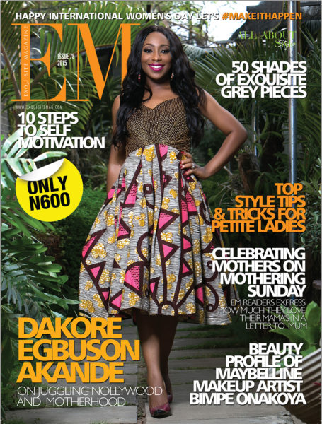 Dakore-Akande-Exquisite-Magazine-Bella-Naija (2)