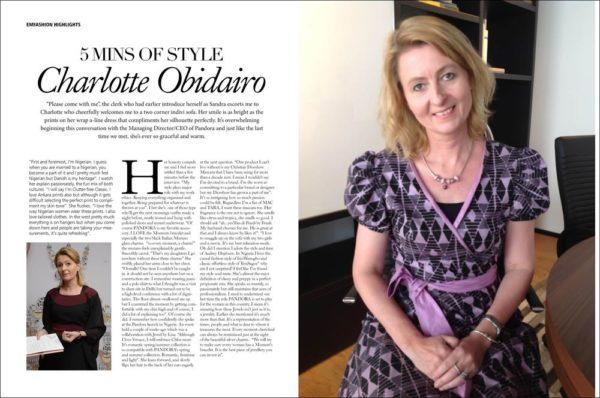 Dakore-Akande-Exquisite-Magazine-Bella-Naija (3)