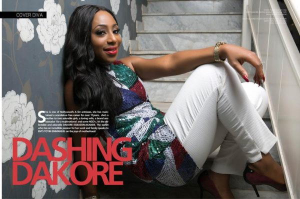 Dakore-Akande-Exquisite-Magazine-Bella-Naija (4)